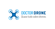 drdrone