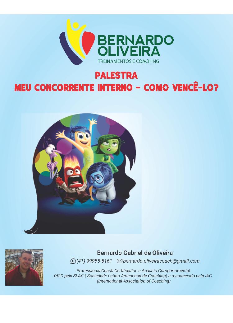 Curso Biosfera Coworking Curitiba Análise