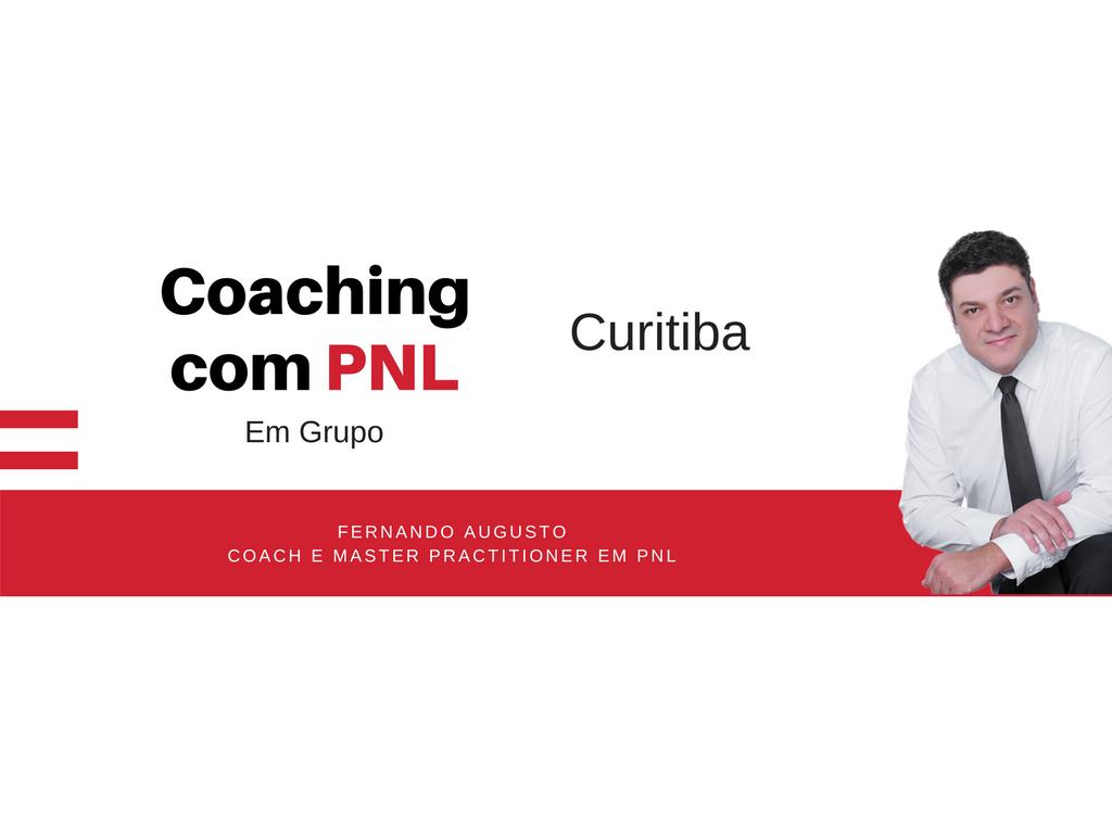 Coaching com PNL em Gurpo