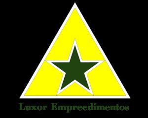 Logomarca Luxor2 - Sem Fundo