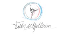 vida-di-ballerina