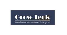 grow teck