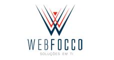 Webfocco