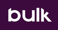 Bulk design