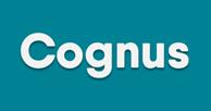 Cognus