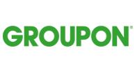 Groupon Latam