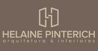 Arquiteta Helaine Góes Pinterich