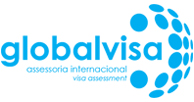 global visa assessoria internacional